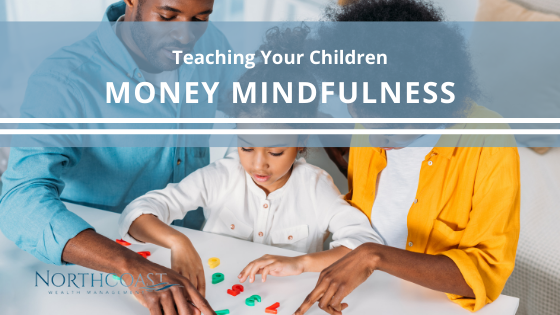 What's the Best Way to Give Money to Children and Grandchildren?