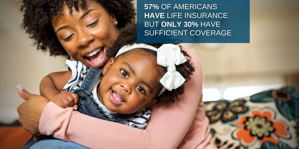Life Insurance: Protection for All Life's Stages